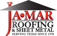 Ja-Mar Roofing & Sheet Metal Company Logo by Ja-Mar Roofing & Sheet Metal in Austin TX